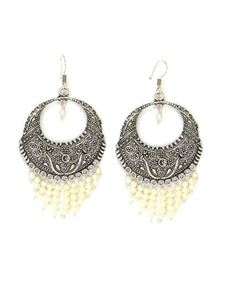 Afbeelding van Bali Earrings - JE057